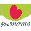 Promama.ro