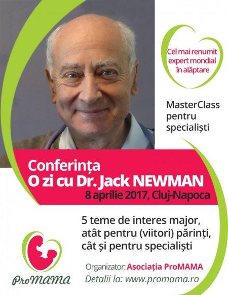 Afis_Dr. jack newman