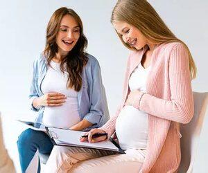 consultanta-prenatala-promama