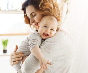 cursuri-postnatal