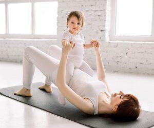 gimnastica-postnatala-centru-promama