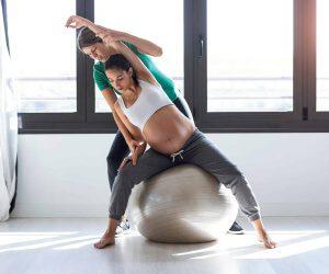 gimnastica-prenatale-promama
