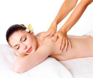 masaj-postnatal