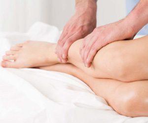 terapii-postnatal
